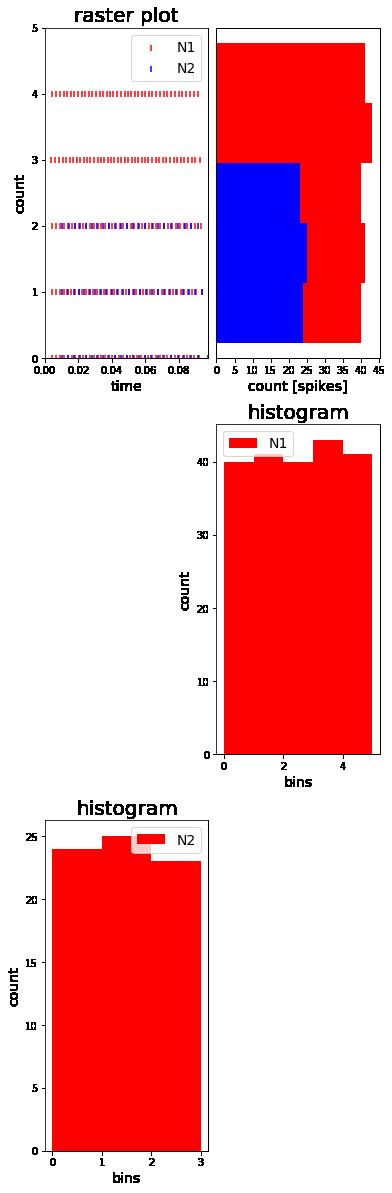 Visualizer — teili Alpha documentation